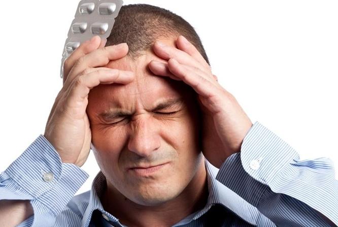 Боли при ротовирусе